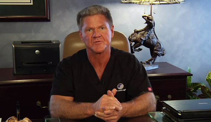 Pros and Cons of Testosterone Injections