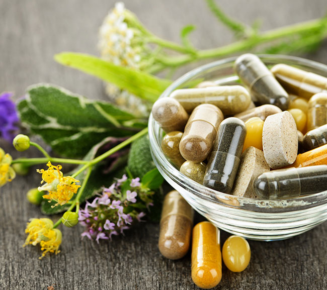 natural-herbal-supplements