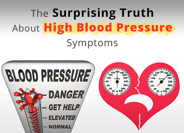 What Can I Do To Lower My Blood Sugar Naturally