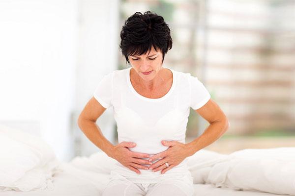 DigestiveProblem